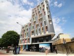Thumbnail to rent in The Link Building, Wellesley Terrace, Old Street