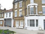 Thumbnail to rent in Dorset Road, Vauxhall