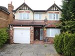 Thumbnail to rent in Eden Park, Cheadle Hulme, Sk