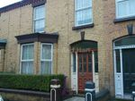 Thumbnail to rent in Kenmare Road, Wavertree, Liverpool