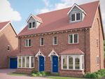 Thumbnail to rent in The Hartley, Preston Manor Road, Tadworth