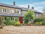 Thumbnail for sale in Park Road, Buxton, Derbyshire, High Peak