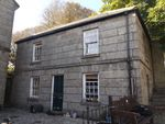 Thumbnail to rent in Helston, Cornwall