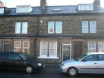 Thumbnail to rent in Crab Lane, Harrogate