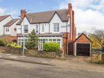 Thumbnail for sale in College Road, Chilwell, Nottingham, Nottinghamshire