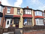 Thumbnail to rent in Rockliffe Road, Linthorpe, Middlesbrough