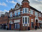 Thumbnail to rent in 1, Stratford Street, Nuneaton
