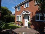 Thumbnail for sale in Wheathill Road, Huyton, Liverpool