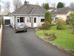 Thumbnail for sale in Tors View Close Tavistock Road, Callington, Cornwall