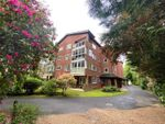 Thumbnail to rent in Wilderton Road West, Branksome Park, Poole, Dorset