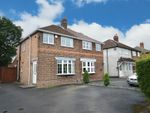 Thumbnail for sale in Chamberlain Crescent, Shirley, Solihull