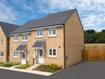 """Thumbnail to rent in """"Barwick"""" at North Dean Avenue, Keighley"""
