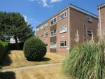 Thumbnail for sale in Bournemouth Road, Parkstone, Poole