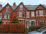 Thumbnail to rent in Dyffryn Road, Llandrindod Wells, Powys