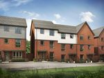 """Thumbnail for sale in """"The Harborne"""" at Chadwick Close, Rednal, Birmingham"""