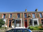 Thumbnail for sale in Windsor Street, Uplands, Swansea, City And County Of Swansea.