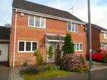 Thumbnail to rent in Birchwood Road, Alfreton