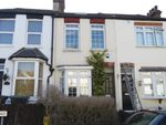 Thumbnail for sale in Brunel Road, Woodford Green