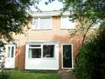 Thumbnail to rent in Oakfield, Knaphill, Woking