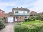 Thumbnail to rent in Stanyforth Crescent, Kirk Hammerton, York