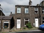 Property history 5 Gibb Street, Cowling BD22