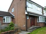 Thumbnail for sale in Fernlea Drive, Clayton-Le-Moors, Accrington