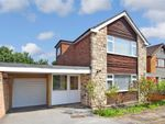 Thumbnail for sale in James Close, Romford, Essex