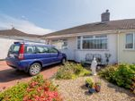 Thumbnail for sale in Woodford Crescent, Plympton, Plymouth