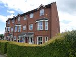 Thumbnail for sale in Rowallen Way, Daventry