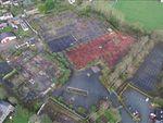 Thumbnail for sale in Development Site, Back Lane, Presteigne, Powys