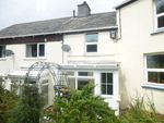 Thumbnail for sale in Callington, Cornwall