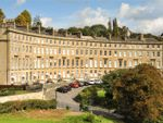 Thumbnail to rent in Cavendish Crescent, Bath