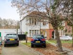 Thumbnail for sale in Torrington Park, North Finchley