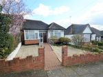 Thumbnail for sale in Featherstone Road, Mill Hill