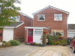 Thumbnail for sale in Burdon Drive, Bartestree, Hereford