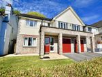 Thumbnail for sale in Tinney Drive, Truro