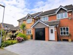 Thumbnail for sale in Bank Hall Close, Ainsworth Chase, Bury