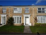 Thumbnail for sale in Wedgwood Drive, Poole
