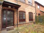 Thumbnail for sale in Vale Mills, Boyer Street, Derby