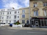 Thumbnail to rent in Lower Church Road, Weston-Super-Mare