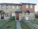 Thumbnail to rent in Diligent Drive, Sittingbourne