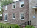 Thumbnail to rent in Bullers Green, Morpeth