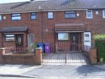 Thumbnail to rent in Rockwell Road, West Derby, Liverpool