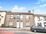 Thumbnail for sale in Ty Brachty Terrace, Crumlin, Newport