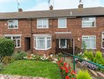 Thumbnail for sale in Henley Close, Rainham, Gillingham