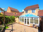 Thumbnail for sale in Field Close, Thorpe Astley, Braunstone, Leicester