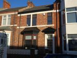Thumbnail for sale in Mortimer Road, South Shields