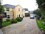 Thumbnail to rent in Bryn Hir, Old Narberth Road, Tenby