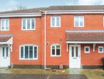 Thumbnail for sale in Ensign Way, Diss