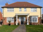 Thumbnail for sale in Ardley House, Church Road, Hockley